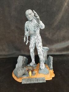 Aurora monster model,  The Mummy!!!  Universal Pictures