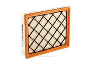 Ryco Air Filter A1885