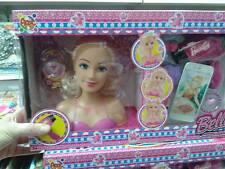 set bellezza Kit gioco di qualità giocattolo toy a75