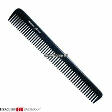 Для волнистых волос