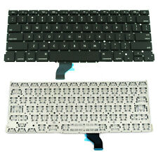 "Keyboard for Macbook Pro Retina Unibody 13"" A1502 Late 2013 Mid 2014 Early 2015"