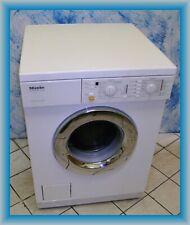 """Waschtrockner """"Miele"""" WT 945 - Frontlader -"""
