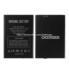 Original 4500mAh 3.8V Replacement Battery BAT16464500 For Doogee T5 / T5 lite