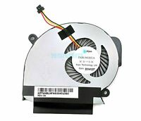 New Toshiba Satellite S55T-B5233 CPU Fan ( Right Side)