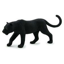 MOJO Black Panther Animal Figure 387017 NEW Educational Learning Toys