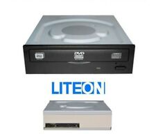 MASTERIZZATORE CD DVD INTERNO SATA LITEON IHAS124 NERO PC DESKTOP