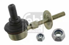 Rod/Strut, stabiliser FEBI BILSTEIN 10516