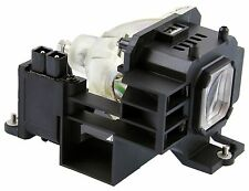 Projector Lamp with Housing for NEC NP07LP