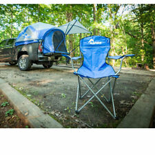 Napier Camping Chair
