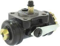 Centric 134.63036 Drum Brake Wheel Cylinder for Kit Set Braking kk