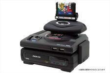 SEGA Mega Drive Tower Mini For Mega Drive MINI