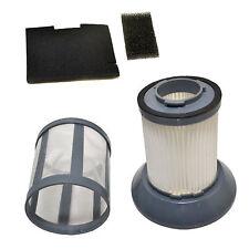 HQRP Suciedad conjunto de filtro la Copa para Bissell 2031772 2031532 Aspiradora