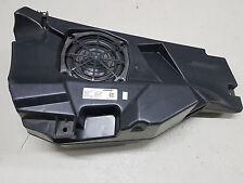 Bose Bassbox TT-C 8J8035382A 8J8 035 382 A