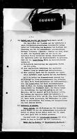 5.Gebirgs Division - Gefechtsbericht des XI. Flieger-Korps - Einsatz Kreta 1941