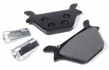 Brake Pads Rear 84-99 for Harley Softail Motorcycle