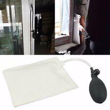 Air Pump Wedge Inflatable Bag Shim Door Window Furniture Alignment Tool Home