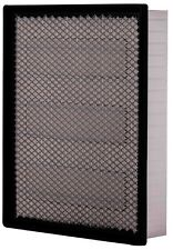 Air Filter-Standard Duty Pronto PA5314