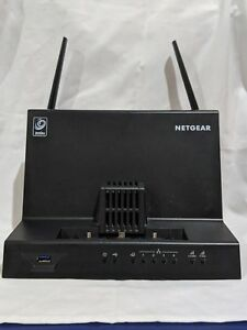 NETGEAR AirCard 4G LTE Smart Cradle DC112A for AC810S/790S/785S/782S Router