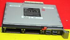 1C01H DELL Force10 DF10MXL 10/40GbE MXL 4-PORT SFP Switch
