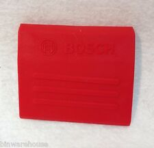 New Bosch L-boxx L Boxx Lboxx 1 2 3 4  Case Top Lock Latch Red Clip - Left
