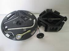 Set, kit attrezzi ruota di scorta Fiat barchetta  [3990.18]