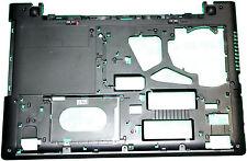 Lenovo IdeaPad Unterteil Gehäuse G50-30 G50-40 G50-70 Bottom Base Cover w HDMI