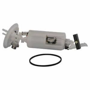 Fuel Pump & Sending Unit Assembly For Caravan Town & Country Grand Voyager