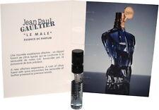 Jean Paul Gaultier Le Male Essence De Parfum 1.5 ml Mens Cologne Spray Sample