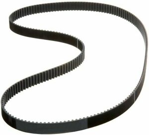 New Genuine Ford Engine Timing Belt OE BE8Z6268C