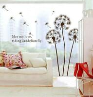 Arrival Charming Wall Sticker Removable Art Vinyl Quote Decal Mural Home Decor