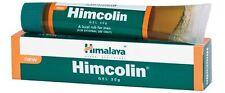 Himkolin gel - for better potency / 30 gr / 2 PIECES
