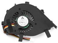 Sony Vaio VPC-Z1 VPC-Z11 VPCZ1 VPCZ11 CPU Lüfter Kühler Cooling Fan