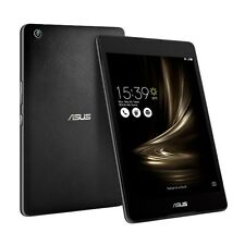 Asus ZenPad 3 8.0 Z581KL-1A001A 32GB black tablet
