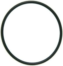 Victor C31964 Engine Coolant Thermostat Seal