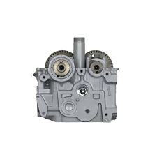 Remanufactured Cylinder Head  ATK North America  2873