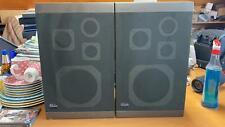 Audion Box Rubin 220/3 50/80 Watt Lautsprecher