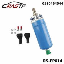 New External In Line Fuel Pump for Porsche 911 924 928 944 968