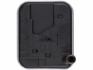 For 1997-2001 AM General Hummer Automatic Transmission Filter Kit 85793DR 1998