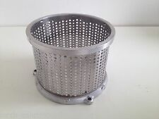 Solia Reibezylinder 333 Kartoffel reiben neuwertig M10 M20 M30