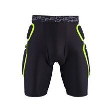 Shorts de protection Trail Short O'neal M