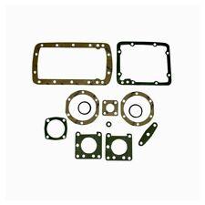 Ford 9N,2N,8N Lift Cover Repair Kit