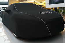 Genuine Audi R8 Coupe Indoor Car Cover 2007 - 2015