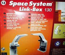 MELICONI SPACE SYSTEM LINK-BOX PLATINUM - 480115