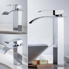 Rubinetteria da bagno rubinetti in ottone | eBay