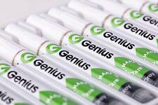 Genius Scratch Repair Pen for UPVC Windows and Doors, Laminate and Furniture