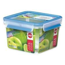 EMSA Angebotspaket-Produkte zum Kochen und Genießen