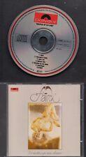 FLAIRCK Variaties Op Een Dame CD POLYDOR W GERMANY Peter Weekers Hans Visser