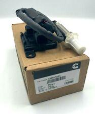 Cummins Original Oem Nox sensor 4326872Rx, Ba036749B, 5Wk9 6749B, 12V/590mm