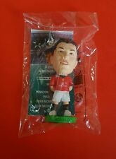 Manchester United R Corinthian Football Figures