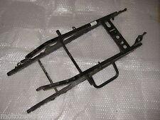 Heckrahmen Rahmen heck rear sub frame HONDA CBR1100 XX